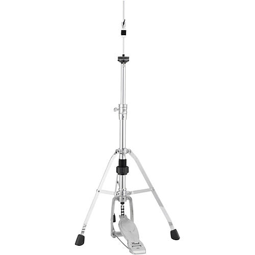 Pearl 1030 Series Single-Braced Hi-Hat Stand Condition 1 - Mint