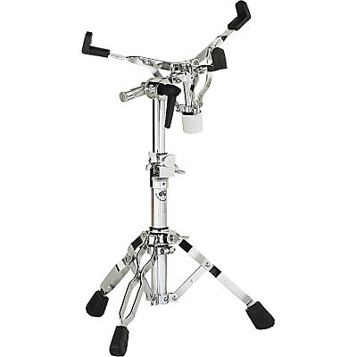DW 9300 Heavy Duty Snare Drum Stand