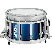 9300 Series Piccolo SFZ Marching Snare Drum 14 x 9 in. Blue Forest