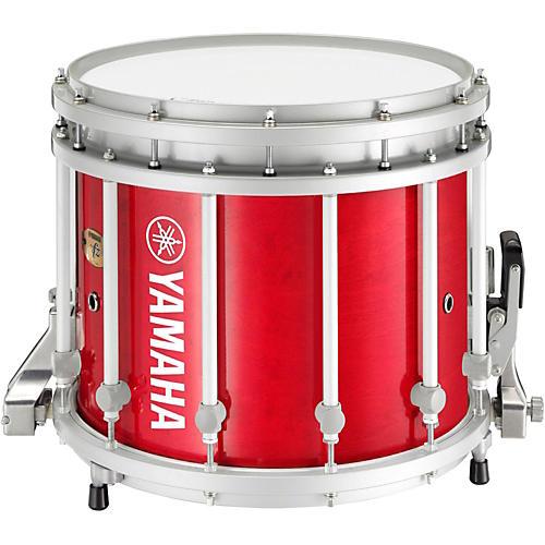 Yamaha 9300 Series SFZ Marching Snare Drum