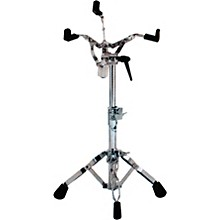 Open Box DW 9303 Piccolo Snare Drum Stand