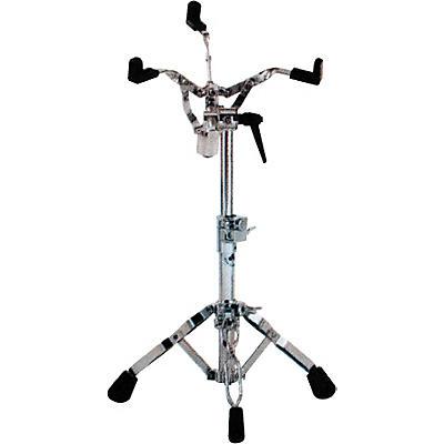DW 9303 Piccolo Snare Drum Stand