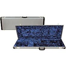 Open BoxRickenbacker 94550 Vintage Bass Case for 4000