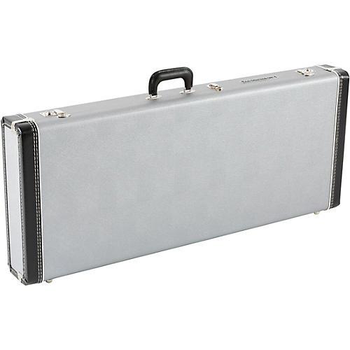 94560 C381V Vintage Reissue Electric Guitar Case