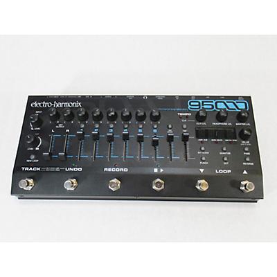 Electro-Harmonix 95000 LOOPSTATION Pedal