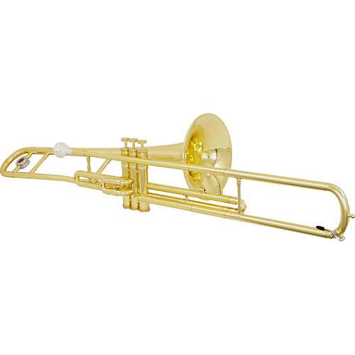 Kanstul 959 Series Valve Trombone