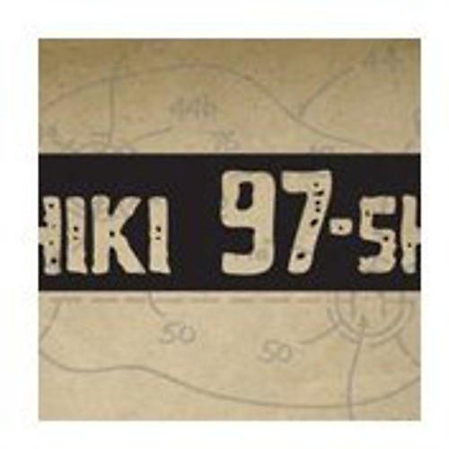 Alliance 97-Shiki - 97-Shiki