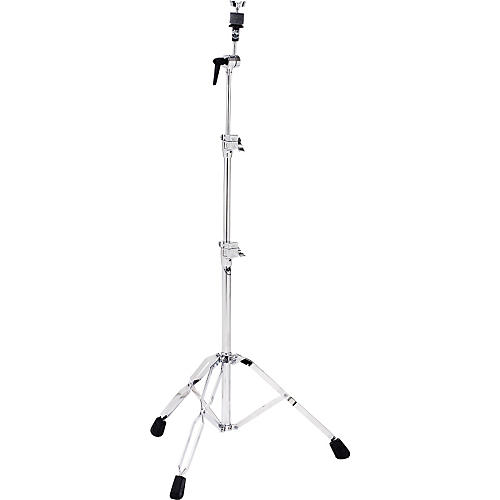 DW 9710L Lightweight Straight Cymbal Stand