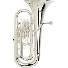 975 Series Compensating Euphonium 975-2 Silver