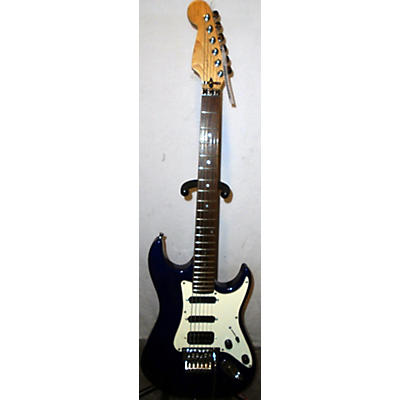 Squier 99 Stagemaster Solid Body Electric Guitar