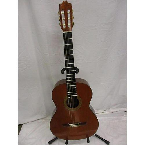 9C Classical Acoustic Guitar