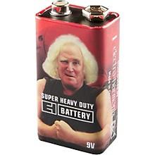 Electro-Harmonix 9V Battery