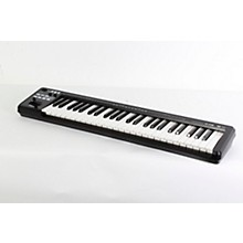 Open BoxRoland A-49 MIDI Keyboard Controller