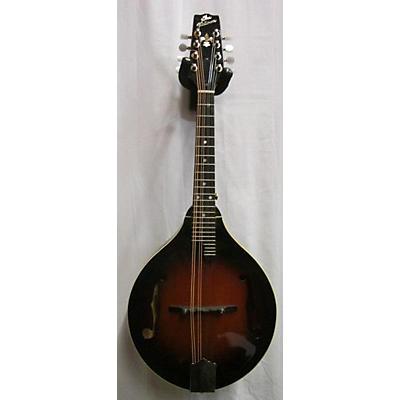 Gibson A-5 Master Model Mandolin