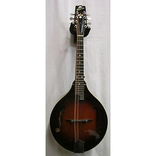 Gibson A-5 Master Model Mandolin Vintage Sunburst