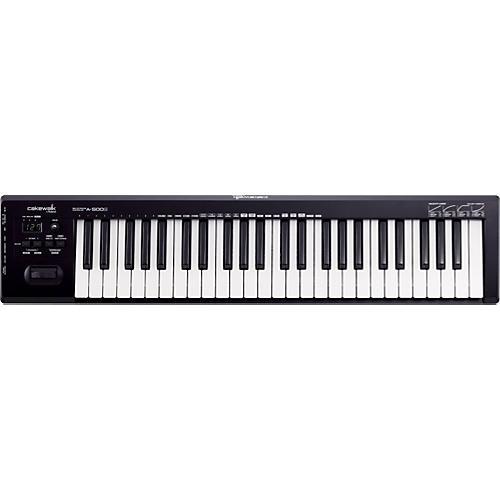 Cakewalk A-500S MIDI Keyboard Controller