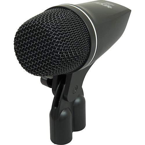 MXL A-55 Kicker Dynamic Kick Drum Microphone