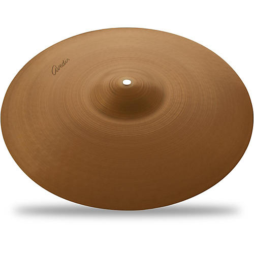 Zildjian A Avedis Crash