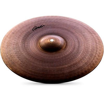 Zildjian A Avedis Hi-Hat Top