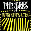 Alliance A Band of Bees - Every Step's a Yes thumbnail