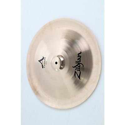Zildjian A Custom China Cymbal