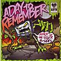 Alliance A Day to Remember - Attack of the Killer B-Sides thumbnail
