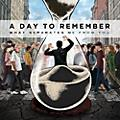 Alliance A Day to Remember - What Separates Me from You thumbnail