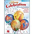 Hal Leonard A Disney Celebration for Big Note Piano thumbnail