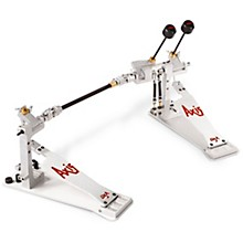 Open BoxAxis A Double Bass Drum Pedal