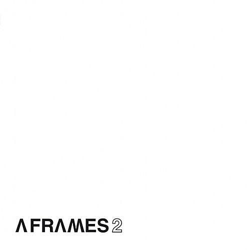 Alliance A-Frames - 2