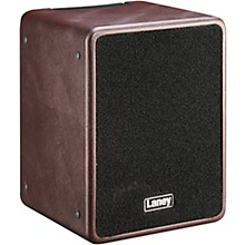 "Open Box Laney A-Fresco-2 60W 1x8"" Battery-Powered Acoustic Combo Amp"
