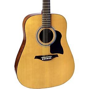 Dreadnought Guitar Size : hohner a full size dreadnought acoustic guitar musician 39 s friend ~ Hamham.info Haus und Dekorationen
