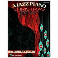 Cherry Lane A Jazz Piano Christmas Piano Solo Songbook