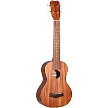 Islander A-SC-4 Concert Ukulele