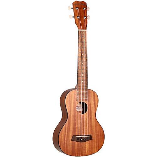 Islander A-SC-4 Concert Ukulele Natural