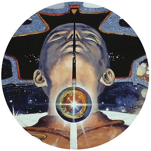 Alliance A Sagittariun - Anomaly