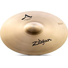 Zildjian A Series Crash Ride Cymbal