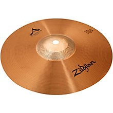 Zildjian A Series Flash Splash Cymbal