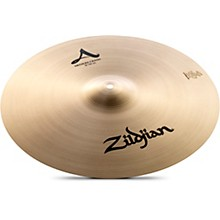 A Series Medium Crash Cymbal 16 in.