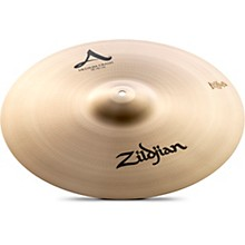A Series Medium Crash Cymbal 18 in.