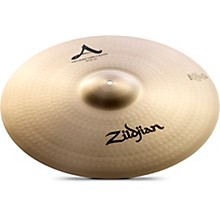A Series Medium-Thin Crash Cymbal 20 in.