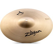 A Series Rock Crash Cymbal 16 in.