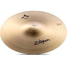 A Series Splash Cymbal 12 in.