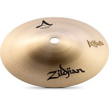A Series Splash Cymbal 6 in.