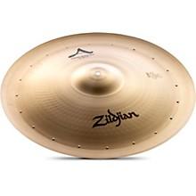 Zildjian A Series Swish Knocker