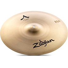 A Series Thin Crash Cymbal 16 in.