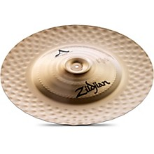 A Series Ultra Hammered China Cymbal Brilliant 21 in.