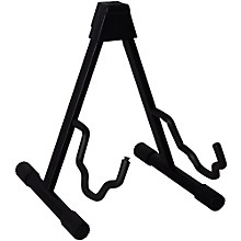 "Gator ""A"" Style Guitar Stand"
