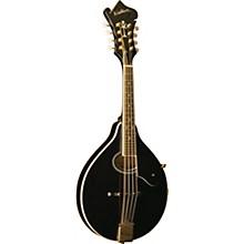 A-Style Mandolin Black