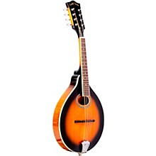 Gold Tone A-Style Mandolin with Pickup